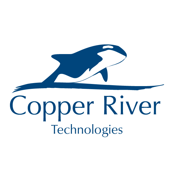 Copper River Technologies